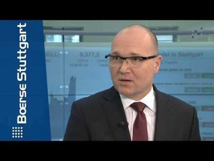 Video: Mögliche Auswirkungen des Brexit auf Rentenmarkt Thumb