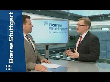 Video: DAX am Scheideweg: Der Markt braucht Impulse Thumb