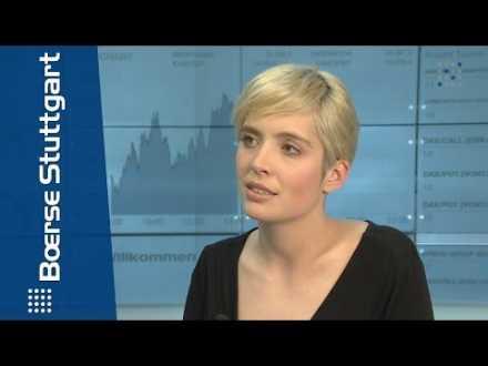 Video: Nach Skandalen: Banken und Autobauer wieder gefragt Thumb