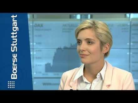 Video: Ratingagentur: Deutsche Bank herabgestuft Thumb