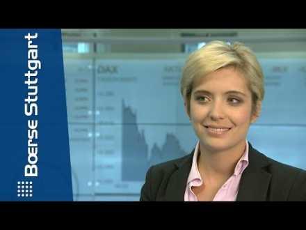 Video: VW-Aktien nach Dieselgate gefragt! Thumb