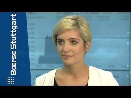 Video: Geld verdienen beim Schuldenmachen  Thumb