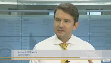 Video: Goldpreis - Auf dem Weg zu alten Höhen? Thumb