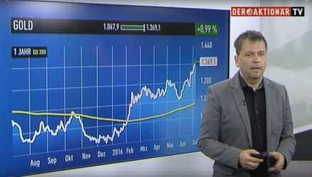 Video: Gold-Experte Bußler: Der perfekte (Gold-)Sturm Thumb