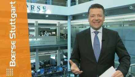 Video: Im Fokus die EZB Thumb