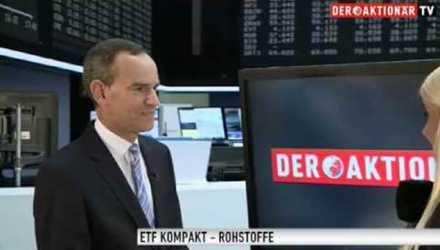 Video: ETF Rohstoffe in Bewegung Thumb