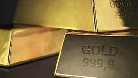 Video: Aktien Wegweiser für Goldmarkt? Thumb