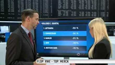 Video: 2. Quartals Auswertung auf Kursbasis Thumb