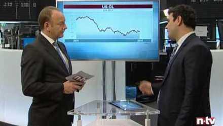 Video: Ölpreis steigt wieder? Thumb
