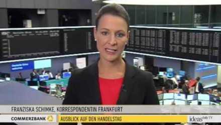 Video: Gold - Anlagetipp  Thumb