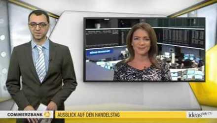 Video: Platin der Anlagetipp Thumb
