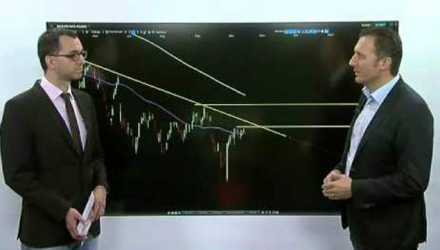 Video: EZB - Deutsche Bank ein Trading-Papier? Thumb
