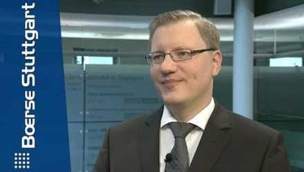Video: EZB - wieder viele Gerede um nichts Thumb
