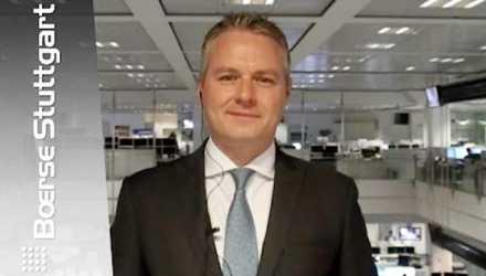 Video: ETF- US Märkte mit hohem Zuwachs  Thumb
