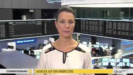 Video: Gold - neuer alter Anlagetipp Thumb