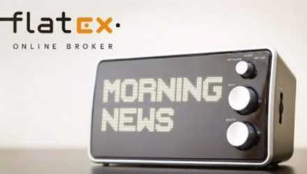 Video: DAX Morning News Thumb