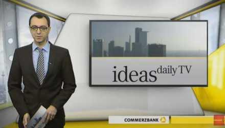 Video: DAX: Kurs abwärts? Thumb