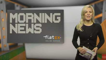 Video: DAX - jetzt doch noch Jahreshoch? Thumb