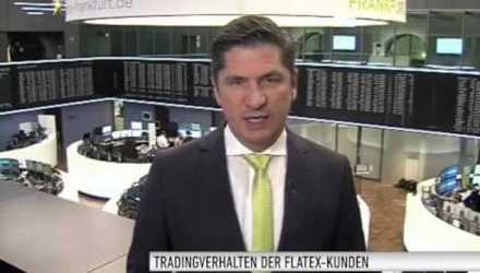 Video: DAX hoher Kaufdruck Thumb