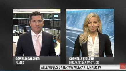 Video: Gold im Rebound Thumb