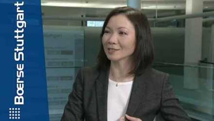 Video: Chinas Notenbank unter Zugzwang? Thumb