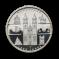 Vorschaubild Euro Gedenkmünzen