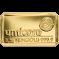 Vorschaubild Goldbarren - 2,5 g