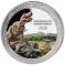 Vorschaubild Prehistoric Life