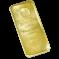 Vorschaubild Goldbarren - 1000 g