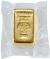 Vorschaubild Goldbarren - 250 g